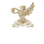 Cowdray Park Polo Club