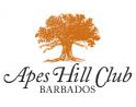 apes_hill